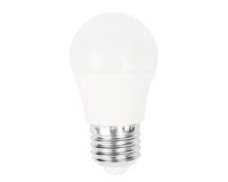 FSL – LAMPADINA LED MINIGLOBO E27 5.5W G45