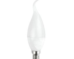 FSL – LAMPADINA LED FIAMMA E14 5.5W BT35