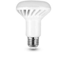 FSL – LAMPADINA LED REFLECTOR E27 11W R80