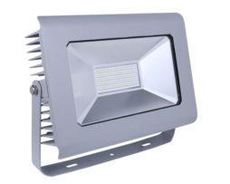 FSL – FARO LED SMD SLIM 100W IP65 BIANCO