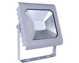 FSL – FARO LED SMD SLIM 20W IP65 BIANCO