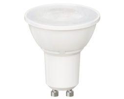 FSL – FARETTO LED GU10 6W 100°