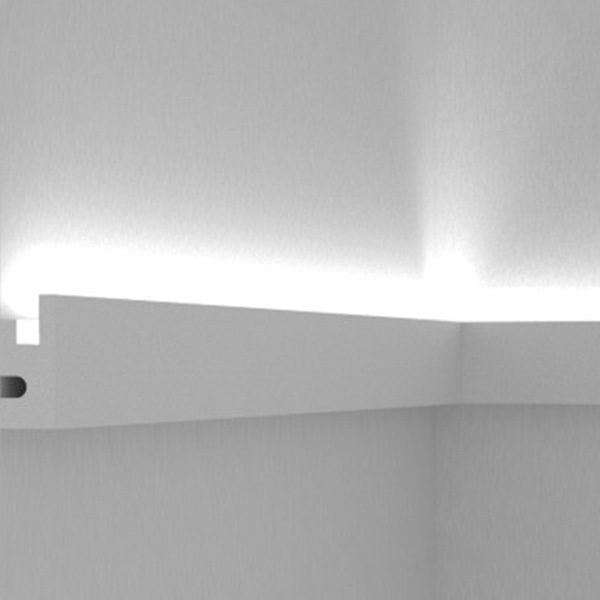 Top Profili-illuminazione-indiretta-led-2 – Luceled TT96