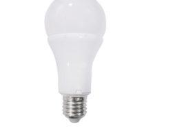 FSL – LAMPADINA LED BULBO A70 E27 15W 200° CRI80