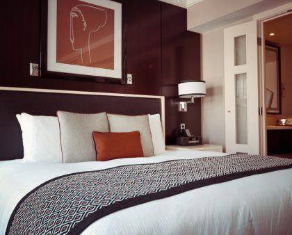 Soluzioni Salvaspazio Camera Da Letto : Appliques da parete per la camera da letto luceled