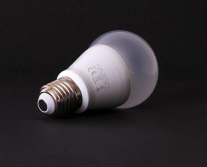 Etichette delle lampadine: impariamo a leggerle