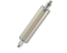 LIFE LAMPADINA LED R7S SMD BULBO TUBOLARE 16W L118 MM MOD. 39.932113