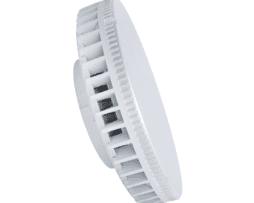 IMPERIA – LAMPADINA LED GX53 4W 120°