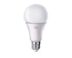 FSL – LAMPADINA LED BULBO E27 15W A60
